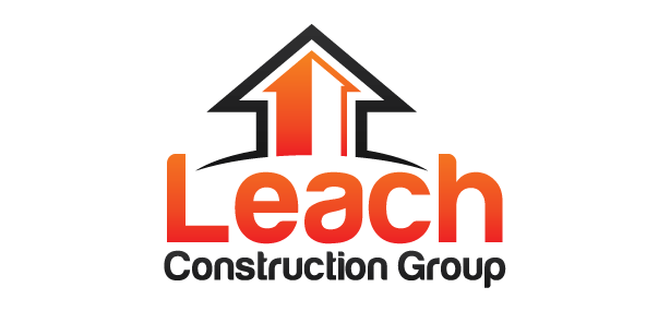 Leach Construction Group