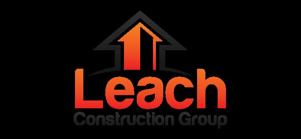 Leach Construction Group